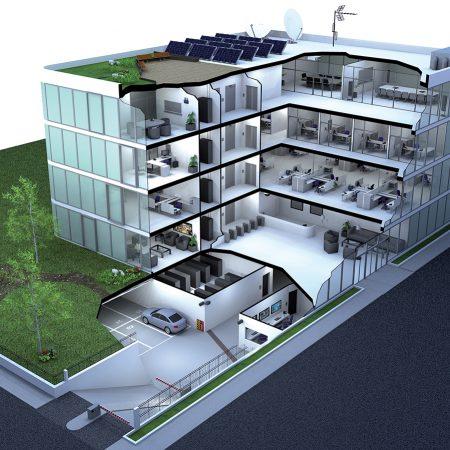 BUILDING_CORPORATE_1_1