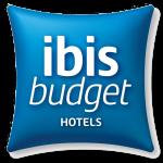 smart building hotel ibis