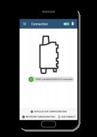 configuration-capteur-iot-lpwan-sigfox-lorawan