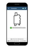 IoTConfiguratorApp_1