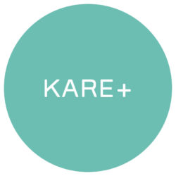 iot-kare-CONFIGURATION-CAPTEUR-IOT-ADEUNIS