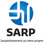 SARP-Optimisation-des-services