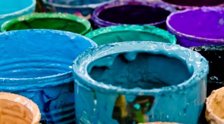 assorted-color-paint-buckets-1887946