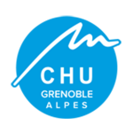 chu-grenoble-alpes