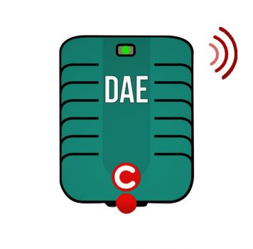citycare-defibrilateurs-iot-sigfox