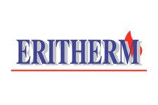 eritherm-logo2