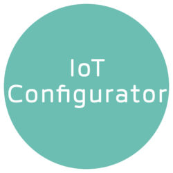 iot-configurator-CONFIGURATION-CAPTEUR-IOT-ADEUNIS