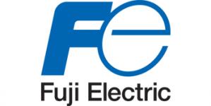 fuji-electrique-iot