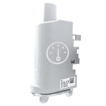 pulse-capteur-impulsion-iot-lpwan