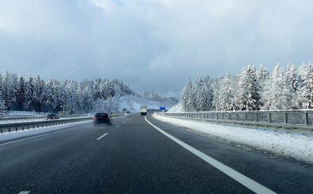 temperature-routes-iot-temp2s