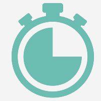 temps-iot-optimisation-services-gain-capteur-lpwan-lorawan-sigfox