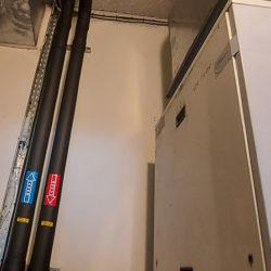 vmc-cta-ventilation-iot-renouvellement-air