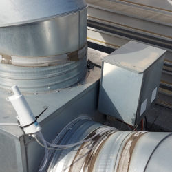vmc-cta-hvac-ventilation-air-interieur-maintenance-iot