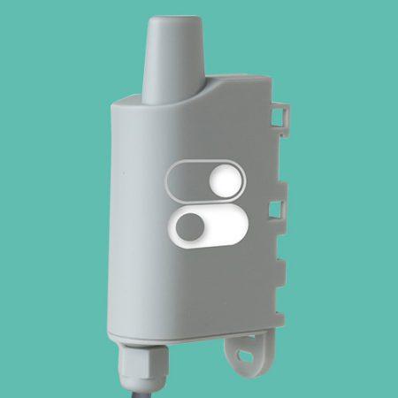 capteur-iot-lorawan-sigfox-dry-contacts2