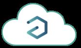 cloud-couche-service